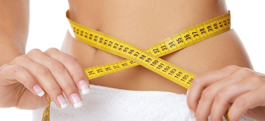 Αποτέλεσμα εικόνας για απωλεια βαρους