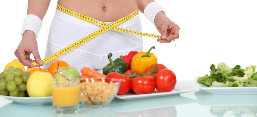 Ε-Diet